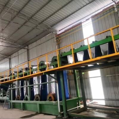 贵州防水工程施工厂家