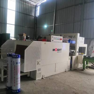 贵州防水建材生产厂家